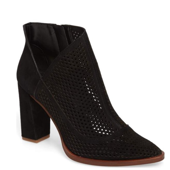 Vince Camuto Levesna Bootie u8qlL7qn4V